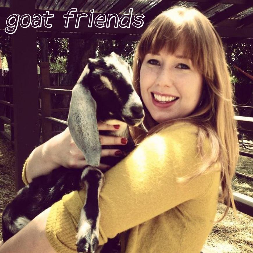 goatfriends