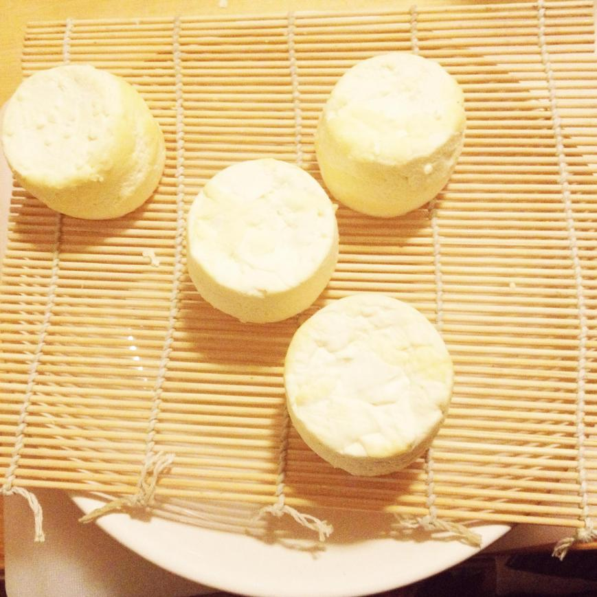 cheese_drying_Fotor